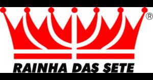 RAINHA DAS SETE