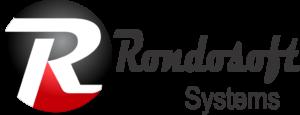 RONDOSOFT SYSTEMS