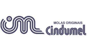CINDUMEL MOLAS ORIGINAIS