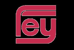 Metalúrgica Fey Ltda.