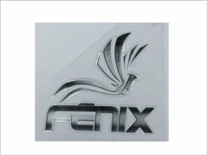 ADESIVO RESINADO FENIX 4606096