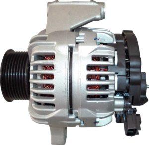 ALTERNADOR FORD CARGO G1 12V 90AMP 3C451
