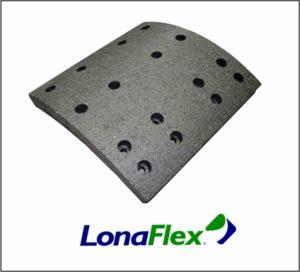 LONA L639/L636 SR/RANDON/LIBRELATTO