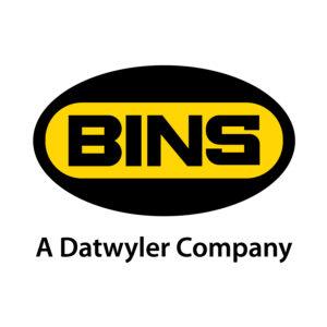 BINS A Datwyler Company