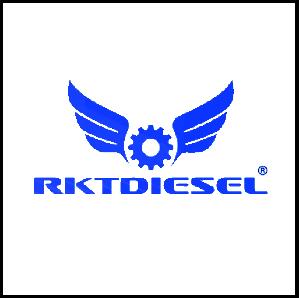 RKTDIESEL