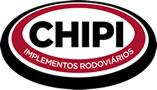 CHIPI Implementos Rodoviários
