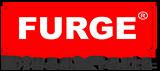 Logo Furge