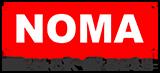 Noma Truck Parts